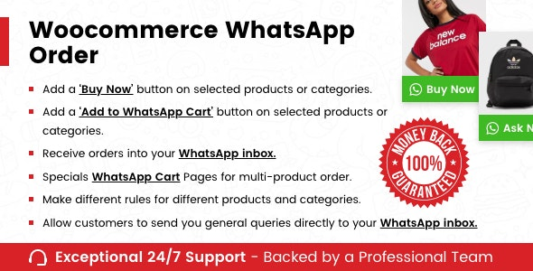TabWoo v1.0.9 - Custom Product Tabs for WooCommerce