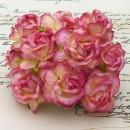 http://www.stonogi.pl/kwiatki-papierowe-large-2tone-champange-pink-wild-roses-saa204-p-18989.html