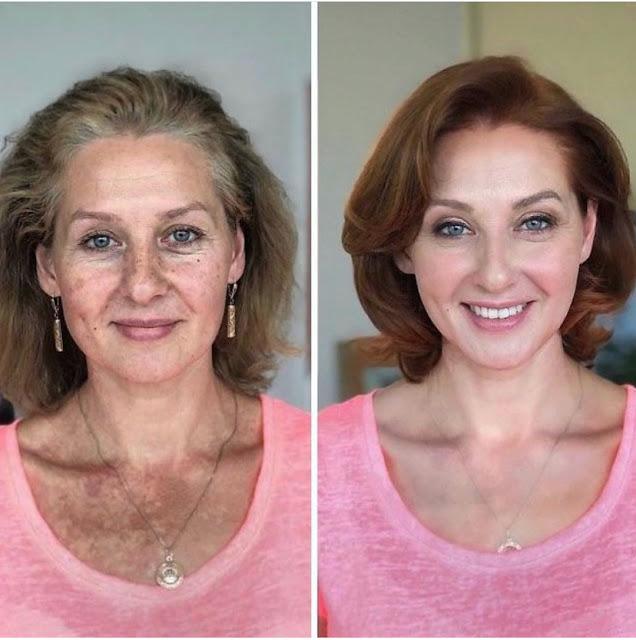 6 Toners visage faits maison pour un teint propre et lumineux