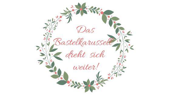 https://herzerlskreativecke.at/2019/01/21/bastelkarussell-fruehling-sommerkatalog/