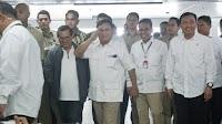 Oposisi, Pintu Rekonsiliasi Antara Prabowo dan Pendukung