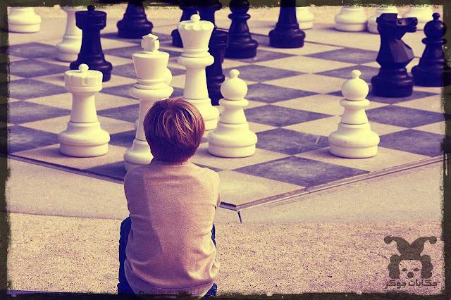 لعبة الشطرنج   الوسيلة المثالية للرياضة العقلية الشطرنج الشطرنج الشطرنج الشطرنج الشطرنج الشطرنج الشطرنج الشطرنج الشطرنج الشطرنج لعبة الشطرنج لعبة الشطرنج لعبة الشطرنج لعبة الشطرنج لعبة الشطرنج لعبة الشطرنج لعبة الشطرنج لعبة الشطرنج لعبة الشطرنج لعبة الشطرنج لعبة الشطرنج   الوسيلة المثالية للرياضة العقلية الشطرنج الشطرنج الشطرنج الشطرنج الشطرنج الشطرنج الشطرنج الشطرنج الشطرنج الشطرنج لعبة الشطرنج لعبة الشطرنج لعبة الشطرنج لعبة الشطرنج لعبة الشطرنج لعبة الشطرنج لعبة الشطرنج لعبة الشطرنج لعبة الشطرنج لعبة الشطرنج لعبة الشطرنج   الوسيلة المثالية للرياضة العقلية الشطرنج الشطرنج الشطرنج الشطرنج الشطرنج الشطرنج الشطرنج الشطرنج الشطرنج الشطرنج لعبة الشطرنج لعبة الشطرنج لعبة الشطرنج لعبة الشطرنج لعبة الشطرنج لعبة الشطرنج لعبة الشطرنج لعبة الشطرنج لعبة الشطرنج لعبة الشطرنج لعبة الشطرنج   الوسيلة المثالية للرياضة العقلية الشطرنج الشطرنج الشطرنج الشطرنج الشطرنج الشطرنج الشطرنج الشطرنج الشطرنج الشطرنج لعبة الشطرنج لعبة الشطرنج لعبة الشطرنج لعبة الشطرنج لعبة الشطرنج لعبة الشطرنج لعبة الشطرنج لعبة الشطرنج لعبة الشطرنج لعبة الشطرنج لعبة الشطرنج   الوسيلة المثالية للرياضة العقلية الشطرنج الشطرنج الشطرنج الشطرنج الشطرنج الشطرنج الشطرنج الشطرنج الشطرنج الشطرنج لعبة الشطرنج لعبة الشطرنج لعبة الشطرنج لعبة الشطرنج لعبة الشطرنج لعبة الشطرنج لعبة الشطرنج لعبة الشطرنج لعبة الشطرنج لعبة الشطرنج لعبة الشطرنج   الوسيلة المثالية للرياضة العقلية الشطرنج الشطرنج الشطرنج الشطرنج الشطرنج الشطرنج الشطرنج الشطرنج الشطرنج الشطرنج لعبة الشطرنج لعبة الشطرنج لعبة الشطرنج لعبة الشطرنج لعبة الشطرنج لعبة الشطرنج لعبة الشطرنج لعبة الشطرنج لعبة الشطرنج لعبة الشطرنج لعبة الشطرنج   الوسيلة المثالية للرياضة العقلية الشطرنج الشطرنج الشطرنج الشطرنج الشطرنج الشطرنج الشطرنج الشطرنج الشطرنج الشطرنج لعبة الشطرنج لعبة الشطرنج لعبة الشطرنج لعبة الشطرنج لعبة الشطرنج لعبة الشطرنج لعبة الشطرنج لعبة الشطرنج لعبة الشطرنج لعبة الشطرنج لعبة الشطرنج   الوسيلة المثالية للرياضة العقلية الشطرنج الشطرنج الشطرنج الشطرنج الشطرنج الشطرنج الشطرنج الشطرنج الشطرنج الشطرنج لعبة الشطرنج لعبة الشطرنج لعبة الشطرنج لعبة الشطرنج لعبة الشطرنج ل