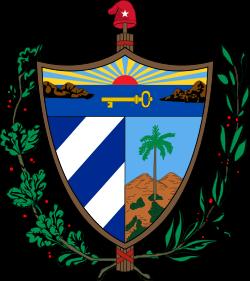 Profil Negara Kuba - Portal-Ilmu.com