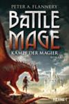 https://miss-page-turner.blogspot.com/2020/01/rezension-battle-mage-kampf-der-magier.html