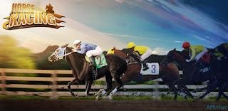 Download games APK Horse Racing 3D v1.0.5