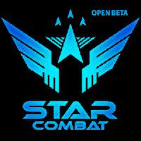 Star Combat (Unreleased) v0.7.6 Free Download