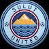 Launching Klub Sulut United 29 Juni Mendatang