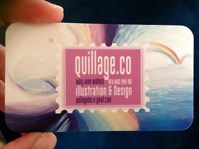 www.quillage.co