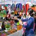 Emprendedores varelenses del 15 al 17 de marzo
