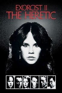 Download Exorcist 2 The Heretic (1997) Subtitle Indonesia 360p, 480p, 720p, 1080p