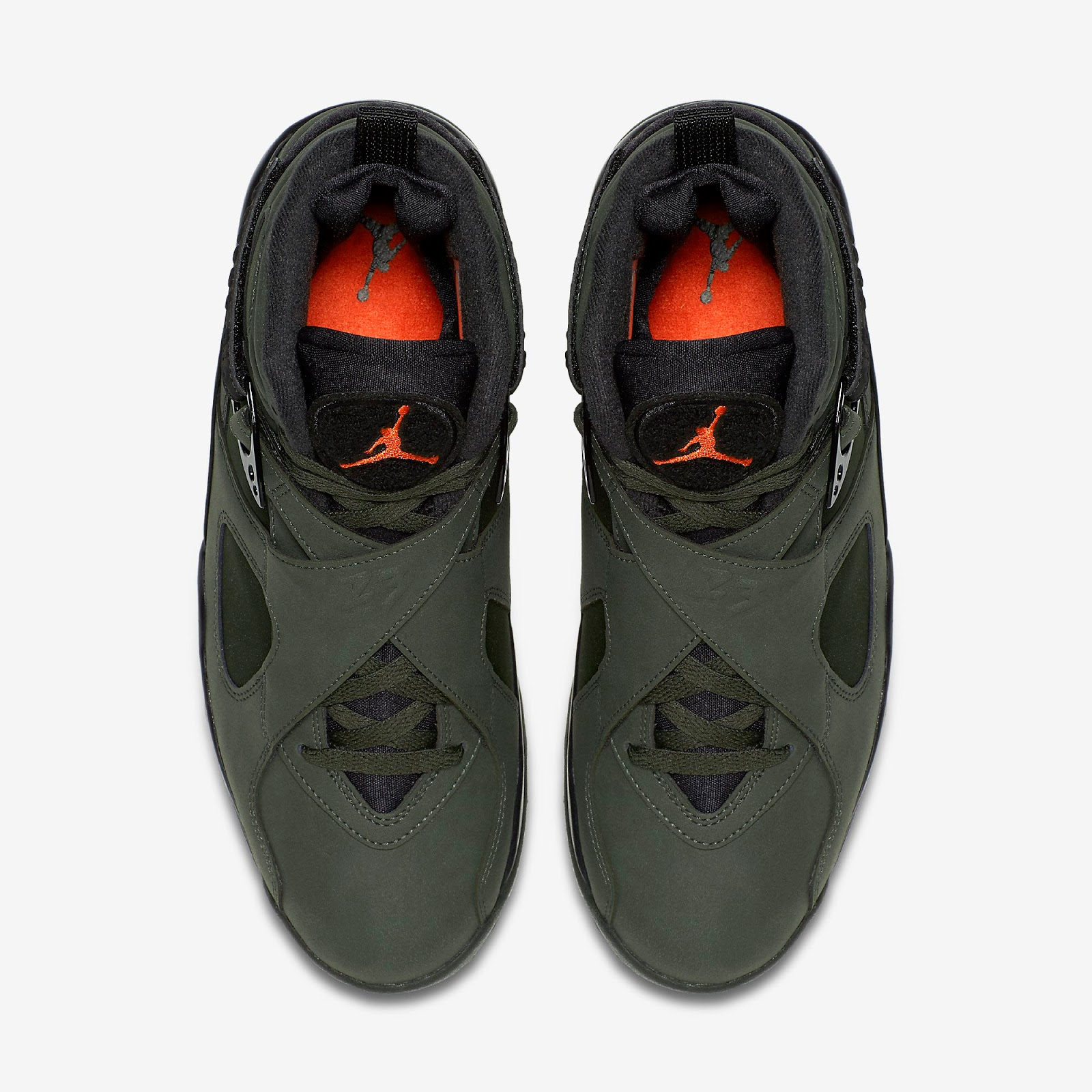 6e01fe2ee04fe4 ajordanxi Your  1 Source For Sneaker Release Dates  Air Jordan 8 ...
