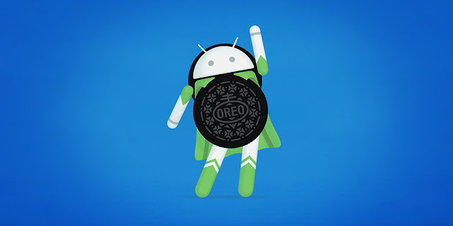 Android 8.1 is Coming Soon!