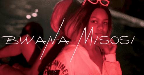 Bwana Misosi ft Beka Flavour – Mazogo
