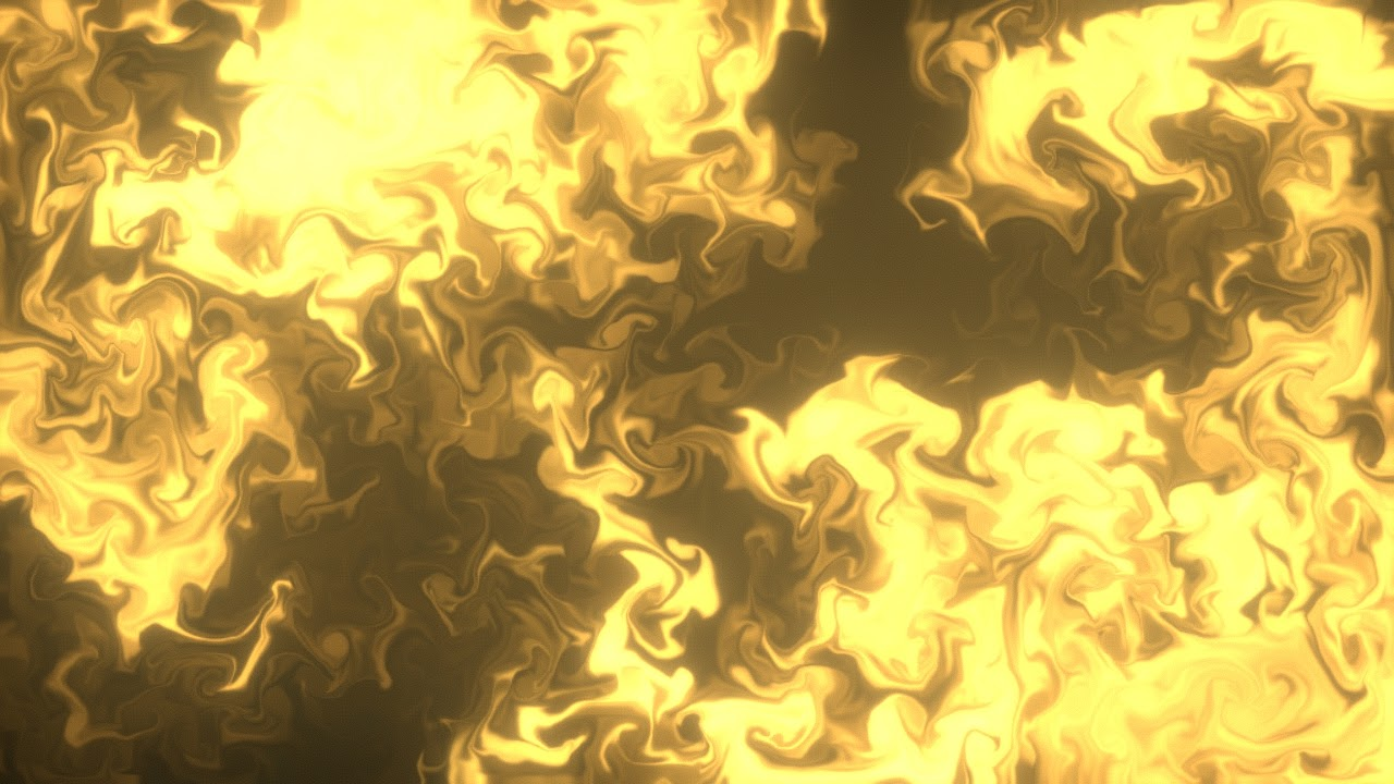 Abstract Fluid Fire Background for free - Background:74