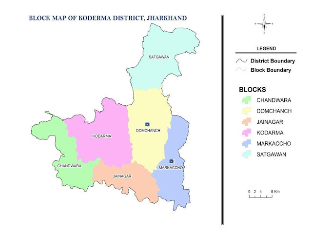 Jharkhand Web Land Record e-Mutation Status, Online Lagan, Landbank, Online Application