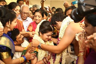 vijay_tv_anchor_dd_divyadarshini_wedding