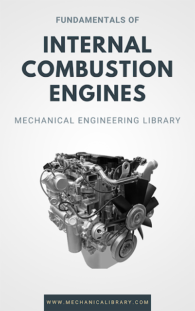 FUNDAMENTALS OF INTERNAL COMBUSTION ENGINES TEXTBOOK FREE DOWNLOAD PDF