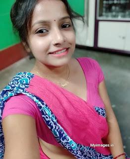 Beautiful desi bhabhi best pics Navel Queens