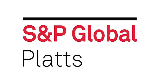 S&P Global Platts Launches Crude Carbon Intensity Calculations And Daily Carbon Offset Premiums