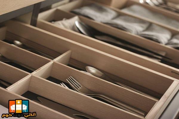 تفصيل المطابخ الحديثة :خطوة بخطوة لتصميم مطبخ الأحلام الجديد13