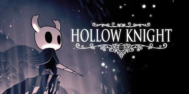 free-download-hollow-knight-pc-game