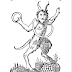 Sách Online: Il Grand Grimoire hay tên khác là The Red Dragon