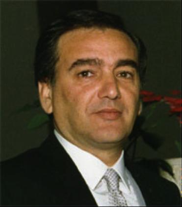 Se questo è un complice di Marco Nebiolo La storia di un testimone ucciso  per vendetta cf1f52c781a4