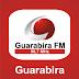 Rádio GUARABIRA FM - Guarabira / PB