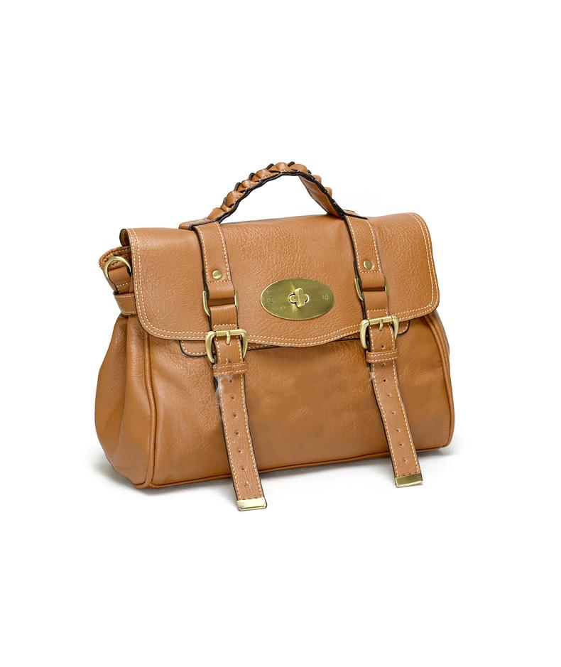 e1f968bfce5c ArrogantMinnie Preorder - Footwear   Bags  Mulberry Inspired ...