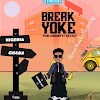 Break Yoke - By -  Strategy