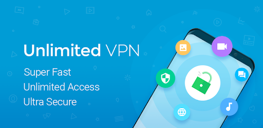 Hola VPN Plus 1,173.722 Premium - Unlimited Free VPN