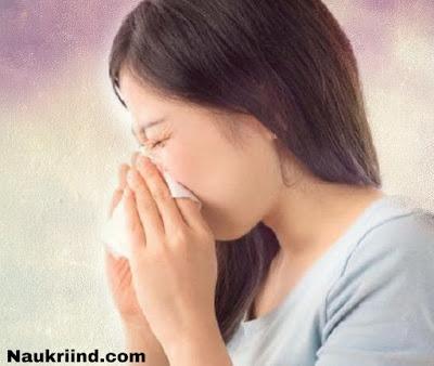Symptoms Of Covid19
