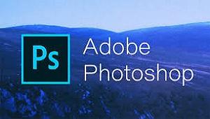 Adobe Photoshop untuk PC