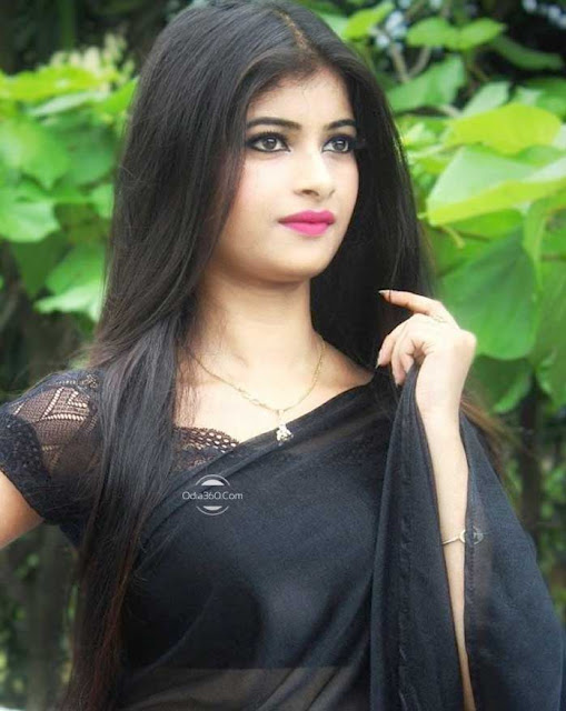 Manisha Dhar odia new actress