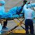 Reportan cinco británicos contagiados de coronavirus en Francia
