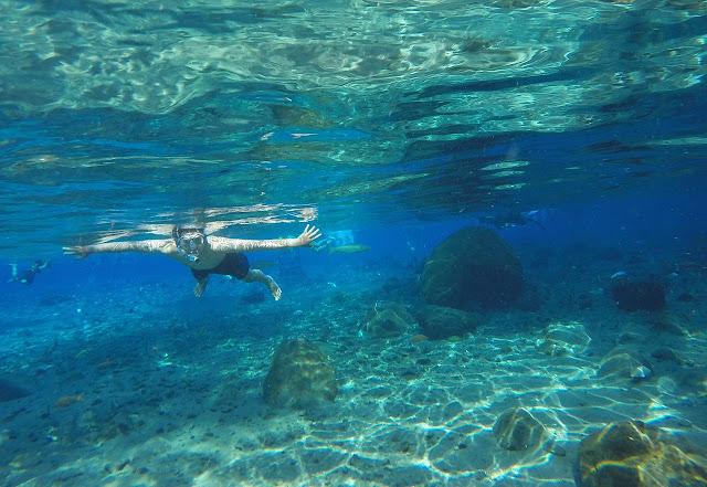 Tempat Wisata di Klaten Paling Hits dan Menakjubkan
