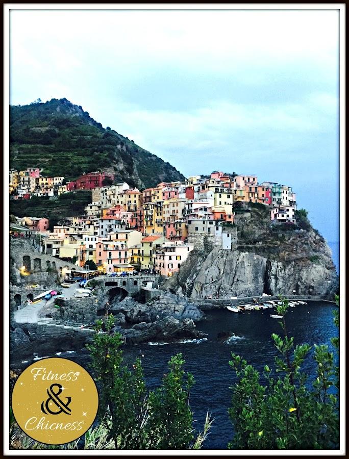 Fitness And Chicness-Vacaciones-Italia-36