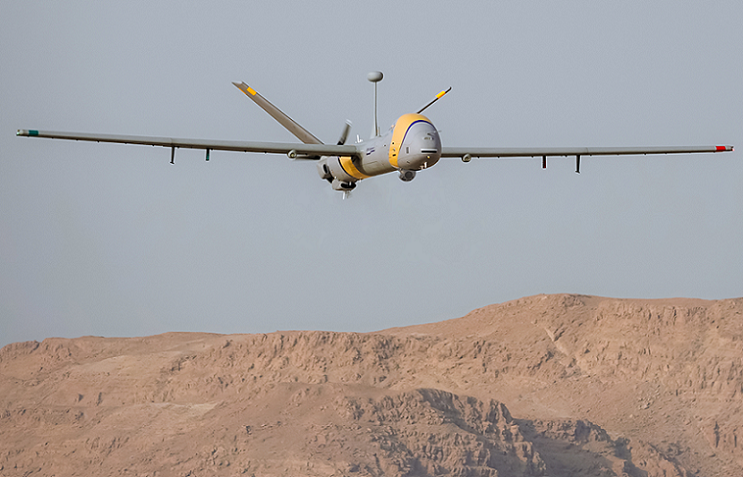 Starliner+israel+drone.png (743×477)