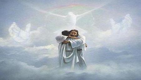 Il ritorno del Signore