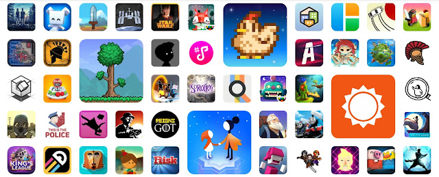 app-game-jogos-android-google-play-pass