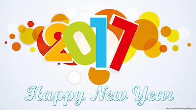 Whatsapp images for New Year wishes and Greetings