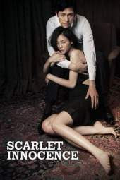 Free nonton dan Download Film Semi Scarlet Innocence (2014)