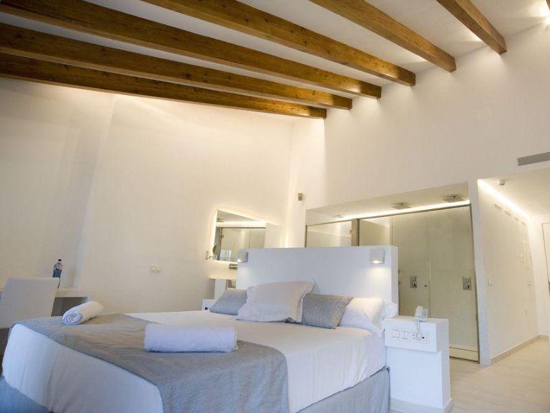 Sindic Hotel (Menorca)