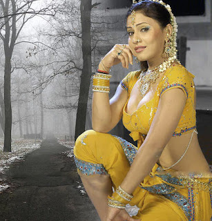 Latest Bhojpuri Actress HD Photos Pics Images Download60