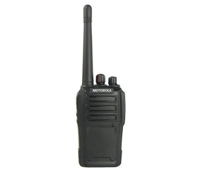 máy bộ đàm cầm tay Motorola GP-960 Plus giá rẻ