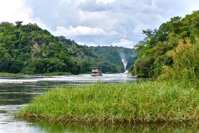 Uganda's National Parks: The Complete List