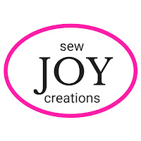 sew joy creations online store