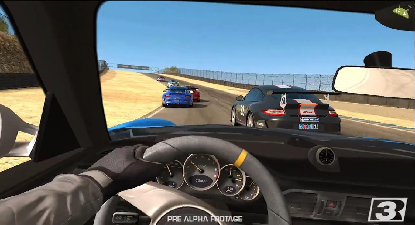 Download Real Racing 3 Mod Apk V 560 Terbaru Situs Game Mod