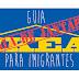 Guia IKEA para imigrantes: a Sala de Jantar
