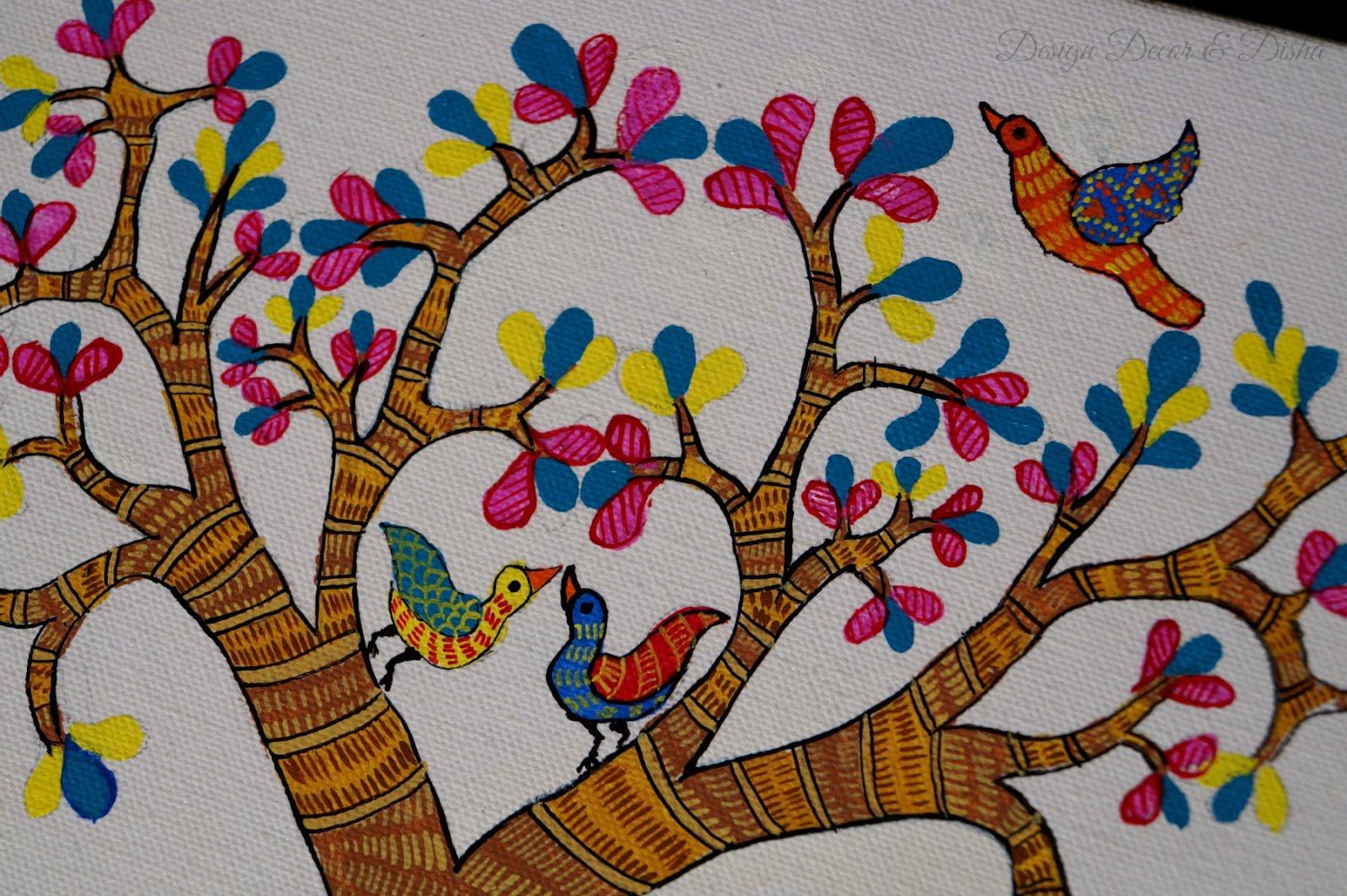 Art Design Craft Blog